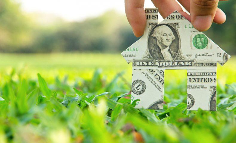 コマーシャル ペーパー と 社債 の 違い